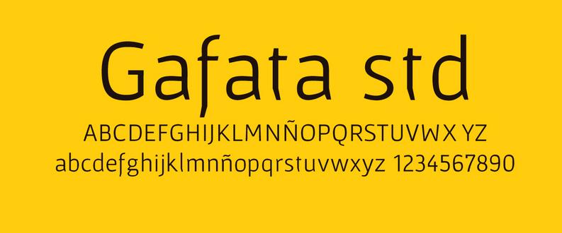 gafata