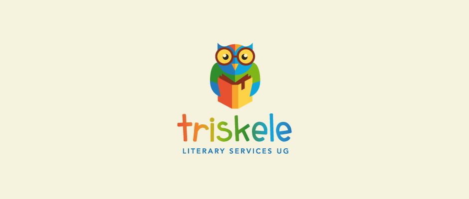 triskele-literary-services-logo