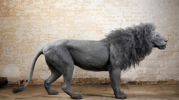 Esculturas-animais-arame-Kendra-Haste-12