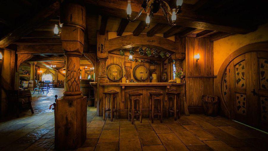 bar-hobbit-01