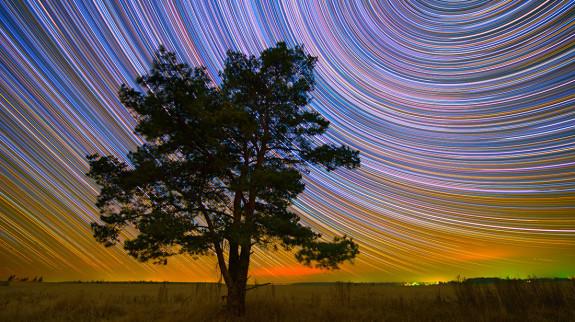 foto-estrelas-alta-exposicao-01