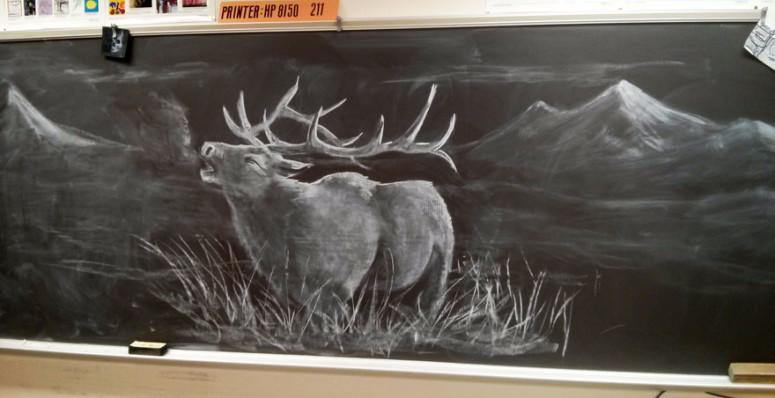 professor-ilustração-giz-quadro_5