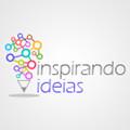 120x120_inspirando_ideias