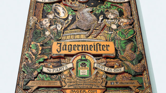 Jägermeister_feeldesain_07