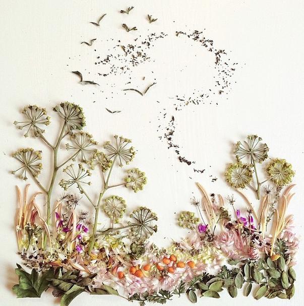 bridget-flores-petalas-colagem-11