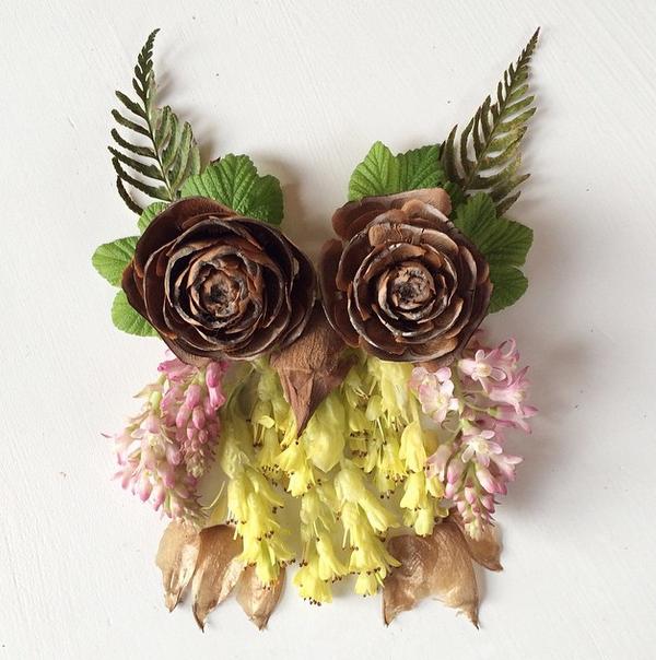bridget-flores-petalas-colagem-12