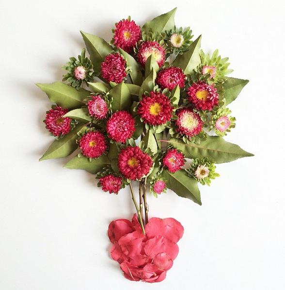 bridget-flores-petalas-colagem-3