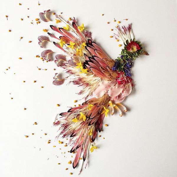 bridget-flores-petalas-colagem-4