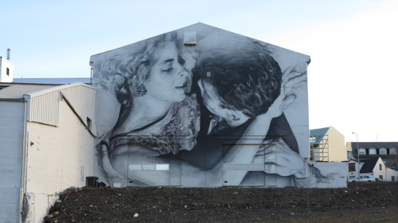 mural-guido-van-helten-spray-16