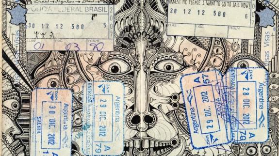 passaporte-leonard-combier-sketchbook-desenhor-draw-4