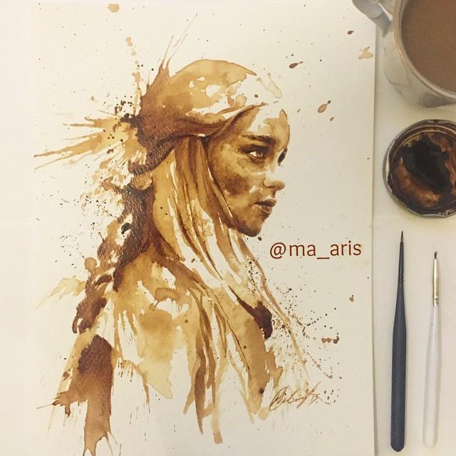 pinturas-com-cafe-01