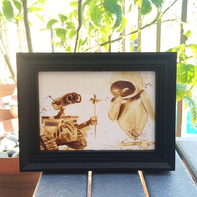 pinturas-com-cafe-02