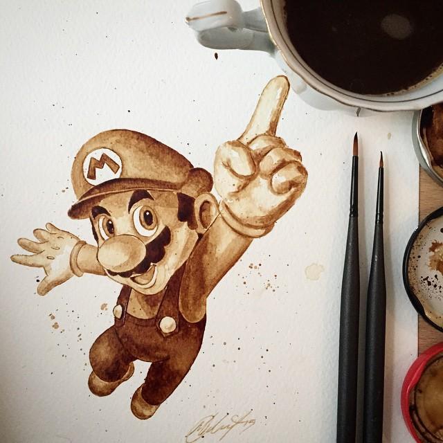 pinturas-com-cafe-04