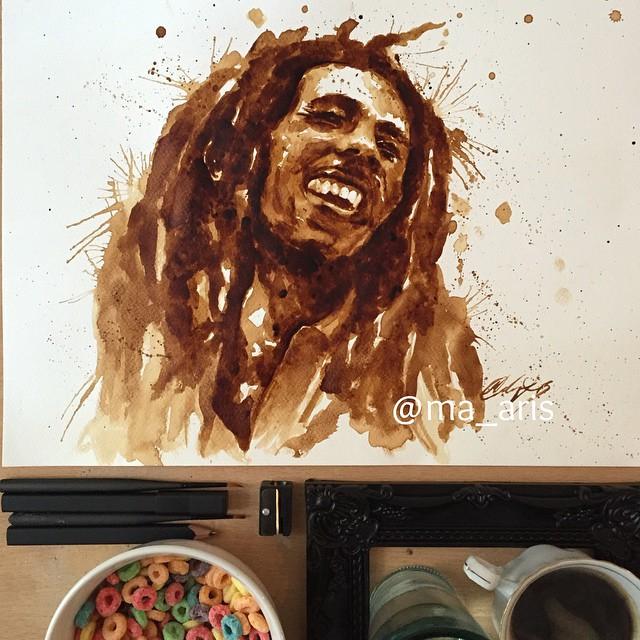 pinturas-com-cafe-05