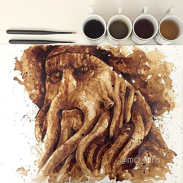 pinturas-com-cafe-06