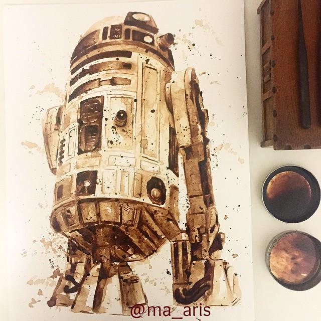 pinturas-com-cafe-08