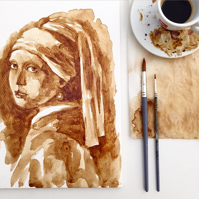 pinturas-com-cafe-09