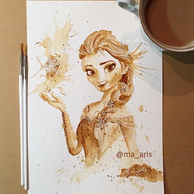 pinturas-com-cafe-11