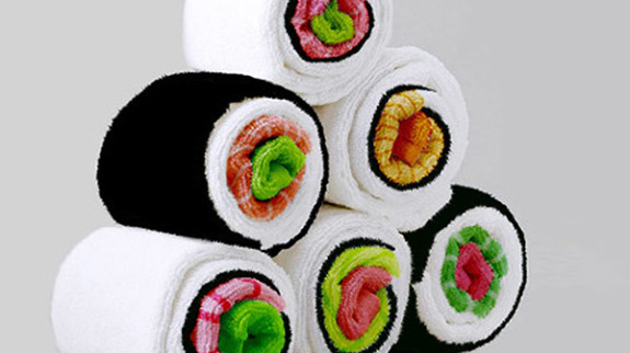 sushi-towels-ototo-design-1
