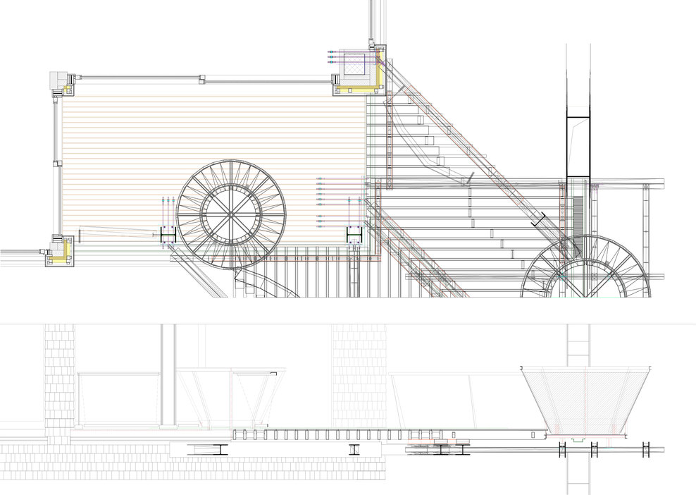 w-012-Particolare-balcone-x-pubblicazione_full