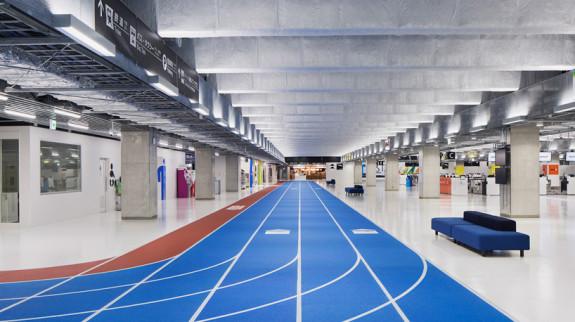 aeroporto-atletismo-nikken-toquio-olimpiadas-1