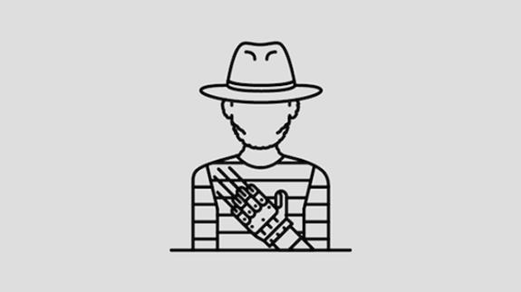 horror-ilustração-sofia-ayuso-suspense-8