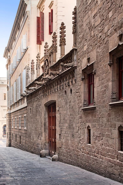 palacio-fotografo-generalitat-barcelona-10
