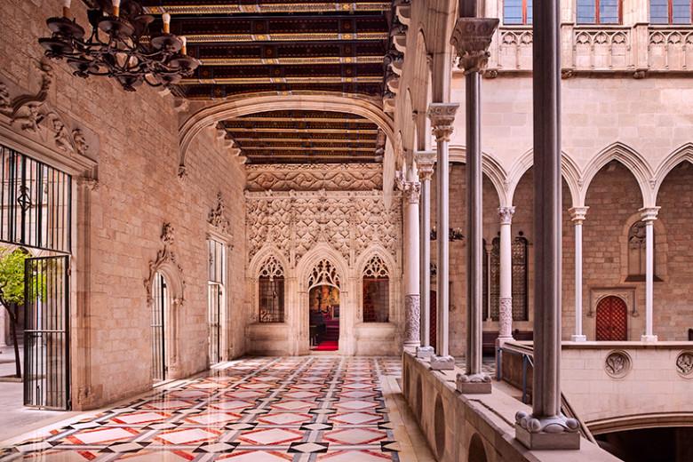 palacio-fotografo-generalitat-barcelona-3