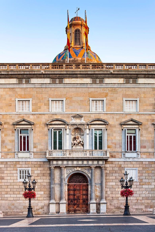 palacio-fotografo-generalitat-barcelona-4