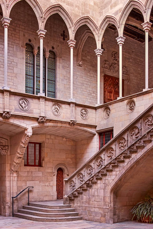 palacio-fotografo-generalitat-barcelona-5