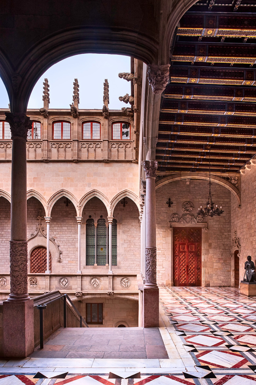 palacio-fotografo-generalitat-barcelona-7