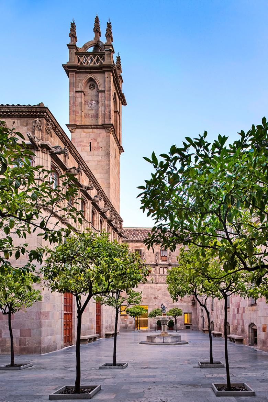 palacio-fotografo-generalitat-barcelona-8
