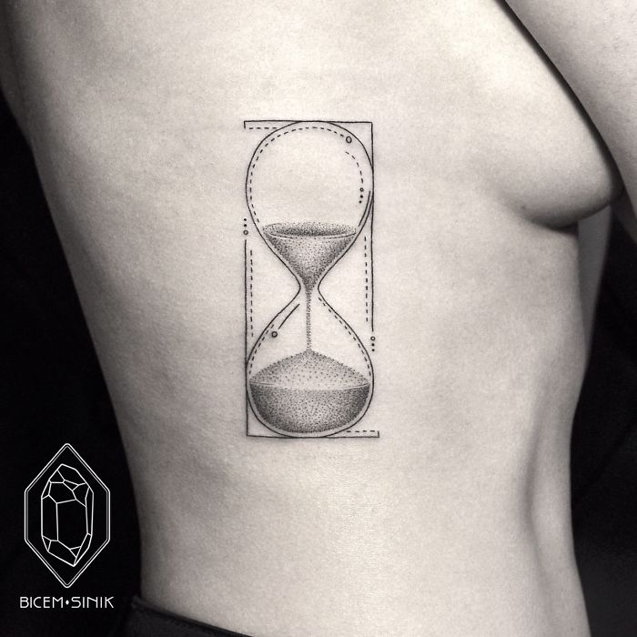 dotwork-line-geometric-tattoo-bicem-sinik-10