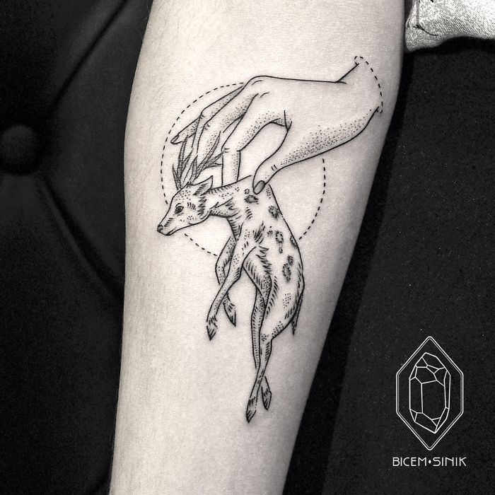dotwork-line-geometric-tattoo-bicem-sinik-14