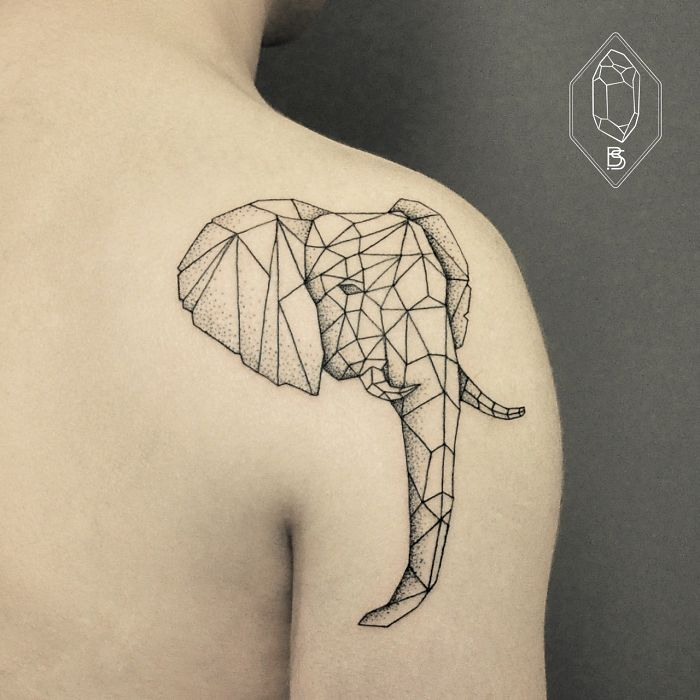 dotwork-line-geometric-tattoo-bicem-sinik-17