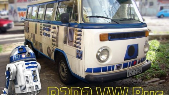 kombi-r2-d2-star-wars-5