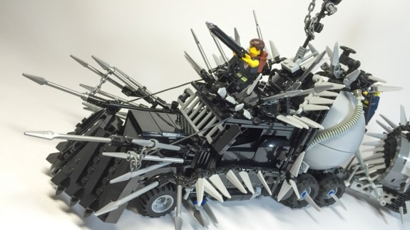 mad max lego-1-sala7design