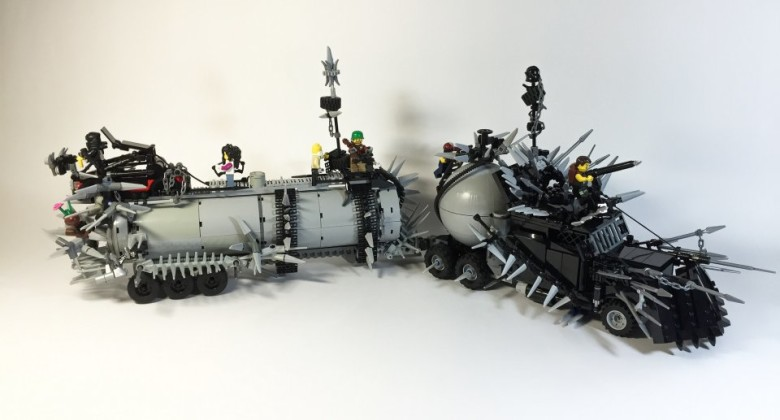 mad max lego-2-sala7design