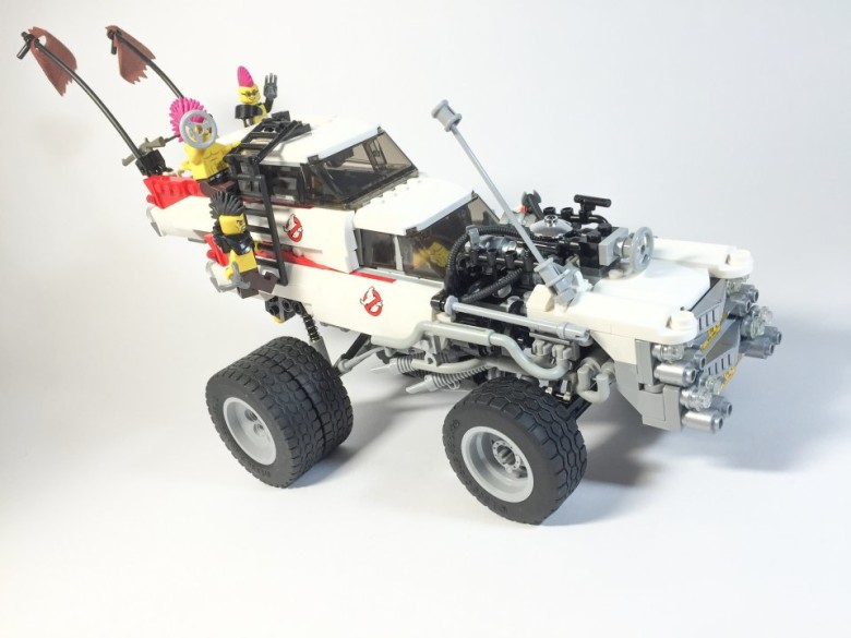 mad max lego-3-sala7design