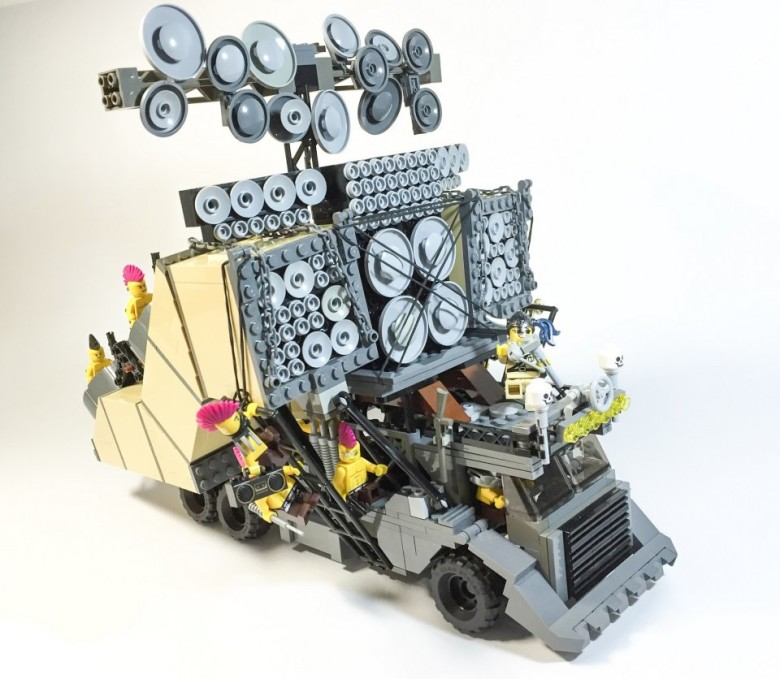 mad max lego-4-sala7design