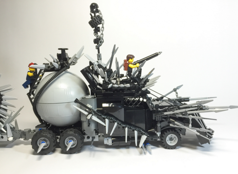 mad max lego-9-sala7design