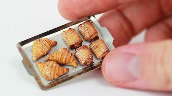 miniaturas-comida-aaron-shay-sala7-13