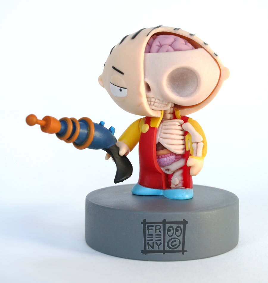 stewie_anatomical_sculpt_by_freeny-d35kqlt