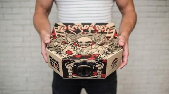 pizza hut-movie-cinema-caixa-4