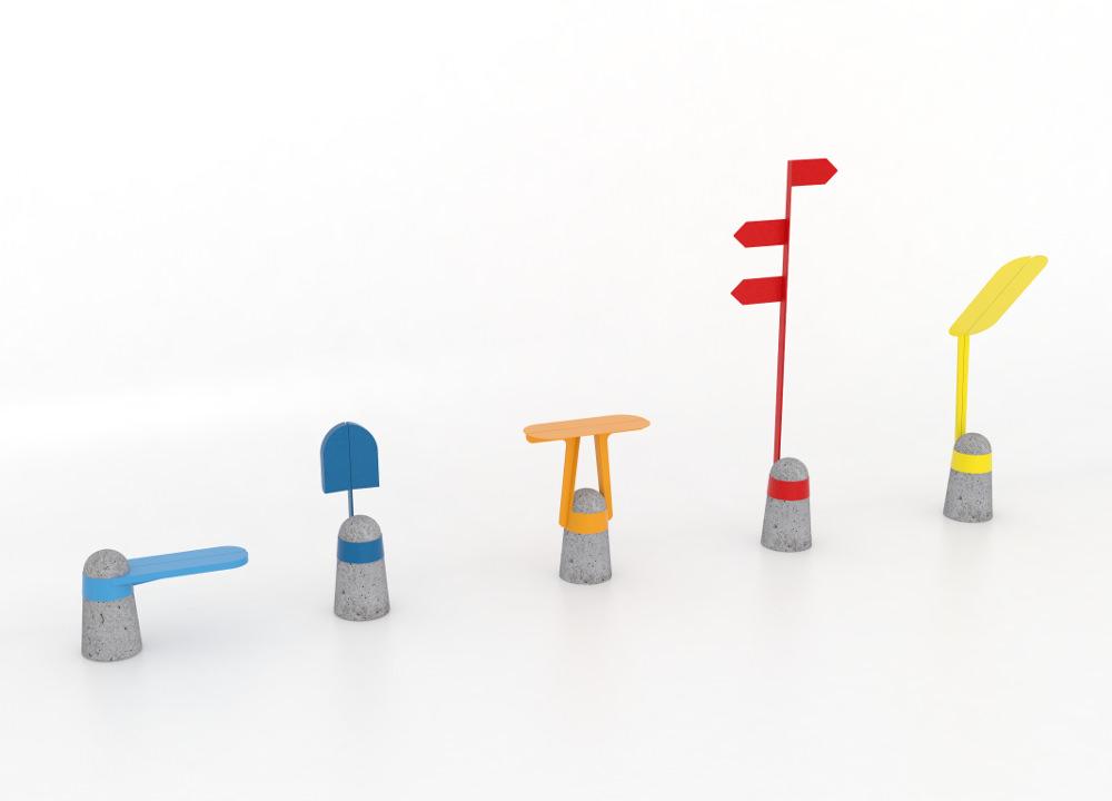 Boll-mobilier-urbain-design-Adrian-Blanc-blog-espritdesign-5