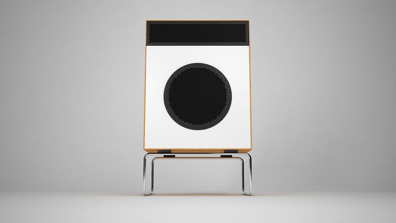 L-2-speaker.jpg