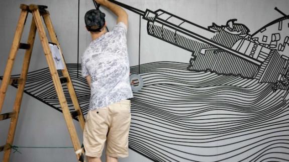 Tape-Art-Feel-Desain4