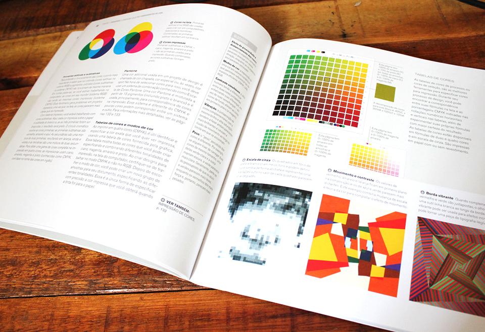 curso-de-design-grafico-gg-brasil-05