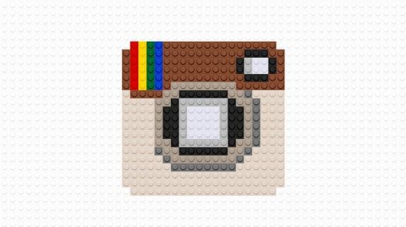 famosas-logos-lego-12