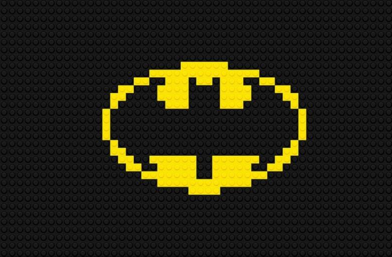 famosas-logos-lego-7